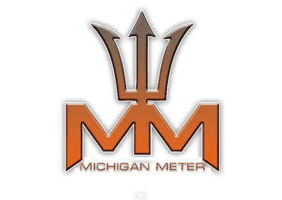 Michigan Meter ~ Corporate Video Production Columbus Ohio