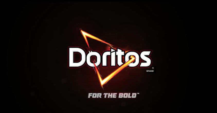 Doritos 30 second commercial spot ~ Video Marketing Production Columbus Ohio