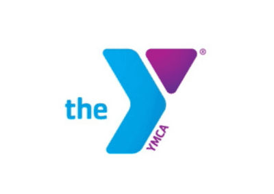 YMCA – Fundraising Campaign Video ~ Non Profit Video Marketing Production Columbus Ohio