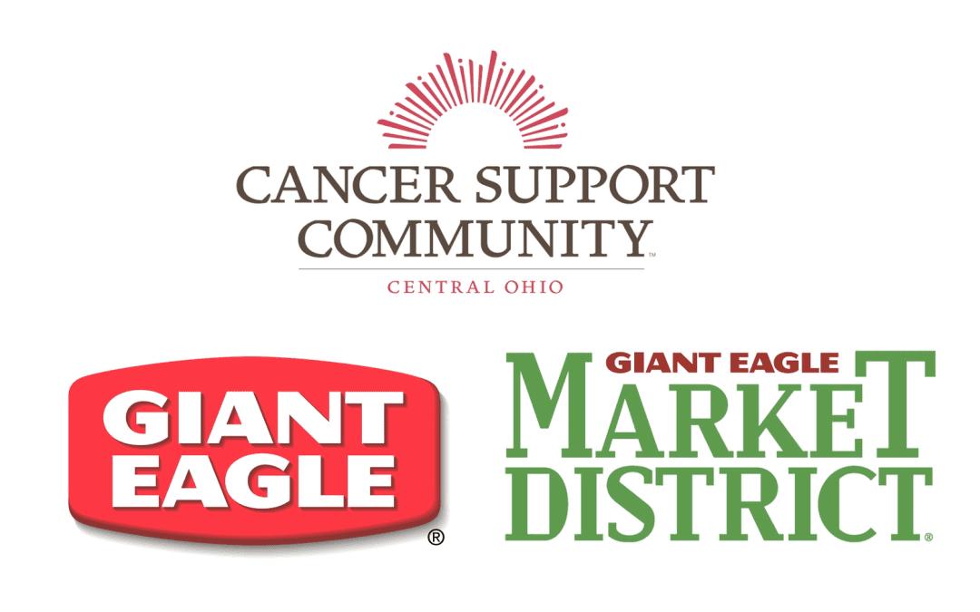 Giant Eagle & Cancer Support Community ~ Video Production Columbus Ohio