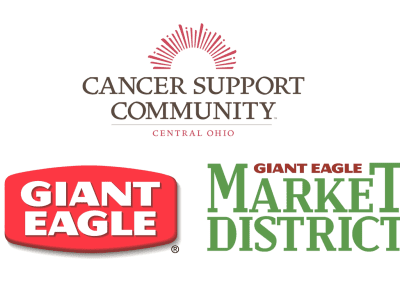 Giant Eagle & Cancer Support Community ~ Video Production Columbus Ohio